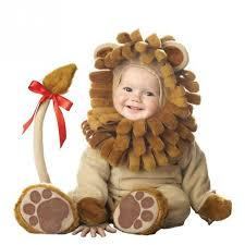 Infant Girls Halloween Costumes Cheap Lion Baby Halloween Costumes Aliexpress
