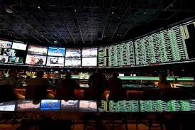 understanding point spreads in sports betting