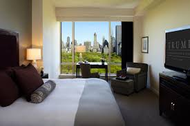 trump international hotel u0026 tower traveller made