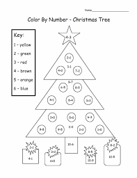 christmas tree coloring pages for kids tree coloring pages white trees u happy holidays white christmas