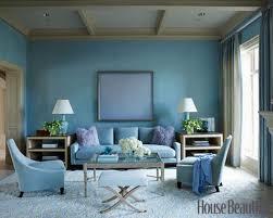 beach house interior design ideas resume format download pdf