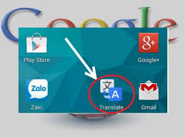 Comfortable Google Translate Google Translate How To Use Offline In Your Phone