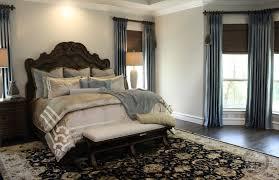sweet dreams are made of u2026 custom drapery designs custom