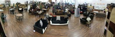 Home Decor Outlets Greenville Home