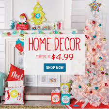 Wooden Christmas Decorations Bulk by Christmas Store Fun And Affordable Christmas Supplies For Holidays