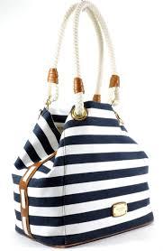 nautical bag buy michael kors nautical bag off64 discounted