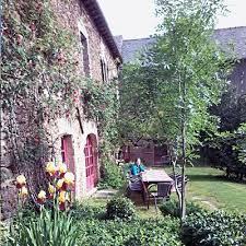 chambre d hote accueil paysan la ferme des tronques en aveyron chambres d hôtes accueil paysan