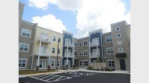 2 Bedroom House For Rent Richmond Va Monroe Properties Apartments For Rent In Richmond Va Forrent Com