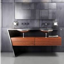 bathroom cabinets coolest bamboo bath vanity cabinets brickhouse