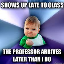 Success Kid Meme Creator - success baby meme generator 28 images just discovered meme