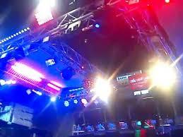 guitar center stage lights lights of guitar center youtube