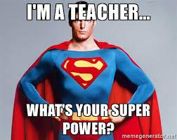 Meme Generator Winter Is Coming - winter break is coming funny teacher memes simplek12 memes