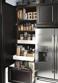 kitchen storage cabinets india kitchen cabinets design ideas india and pics of kitchen