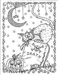 halloween coloring pumpkins halloween coloring free