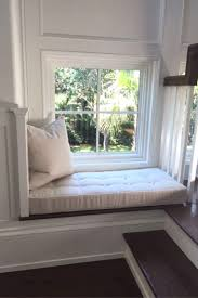 best 25 window seat cushions ideas only on pinterest large seat window seat cushion google search