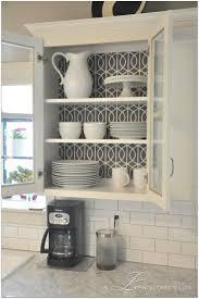 Wallpaper For Kitchen by Kitchen Design Possibilitarian Kitchen Wallpaper Designs