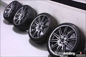 bmw 335d wheels bmw 335d 3 series m sport coupe complete overhaul