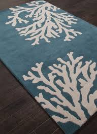 blue coral rug roselawnlutheran