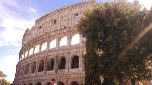 chambre chez l habitant rome étudier à rome le témoignage d une étudiante chapka assurances