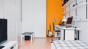 one room living studio apartment challenge