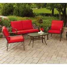 Lazy Boy Patio Furniture Cushions Lazy Boy Outdoor Furniture Cushions Sensational Exterior Wrought
