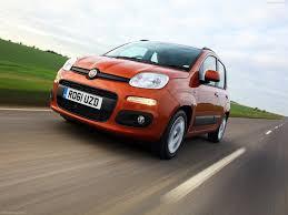 car leasing france fiat panda uk 2013 pictures information u0026 specs