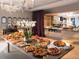 cuisine aix en provence โรงแรมใน aix en provence grand hôtel roi rené aix en provence