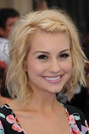 who cuts chelsea kane s hair love chelsea kane hair lovestruck the musical hair do here my