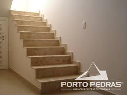 Famosos Escadas   Porto Pedras &GX92
