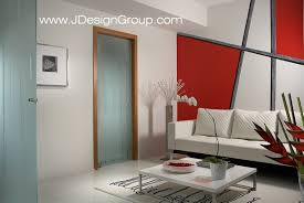 interior designers miami furniture design jobs