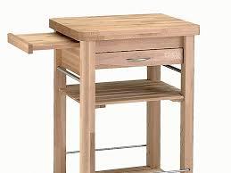 table roulante cuisine table roulante multiservice de cuisine house