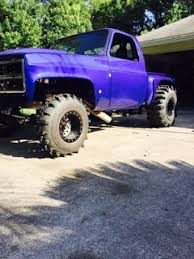 mudding truck for sale mud racing trucks for sale in florida mud trucks for sale pinterest