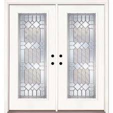 utility fan home depot double door front doors exterior the home depot for inspirations 1