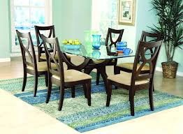 articles with dining table accessories online shopping tag
