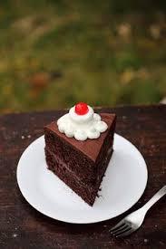 gianduia semifreddo chocolate hazelnut frozen dessert recipe