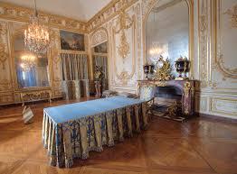 tribunal de grande instance de versailles bureau d aide juridictionnelle palace of versailles castles palaces and fortresses