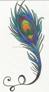 peacock feather tattoo designs 1 best tattoos ever