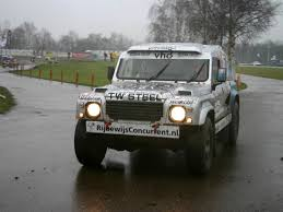 land rover bowler exr s bowler wildcat photos photogallery with 20 pics carsbase com