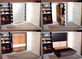 Murphy Bed San Jose Designers Revisit The Murphy Bed As Condos Get Smaller The Globe
