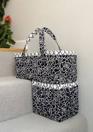stair basket i am sewing pinterest stair basket craft and