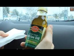 home products to clean car interior you ve been cleaning your car dashboard wrong