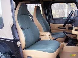1998 jeep wrangler rubicon 1998 jeep wrangler 4x4 interior photo 40229446 gtcarlot com