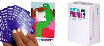 What Do You Meme Com - what do you meme best card games 2017 for adultes walyou