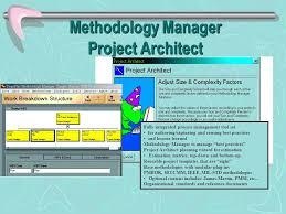 enterprise project management solutions 18 june 2004 mbpcpsi