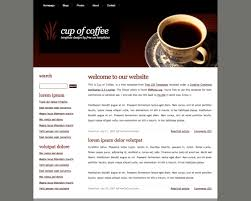 basic html template ebook