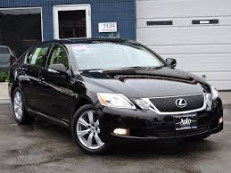 lexus used car in usa used 2008 lexus gs 350 x at auto house usa saugus