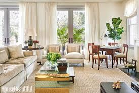 interior home designs inspirational ideas for home decoration living room