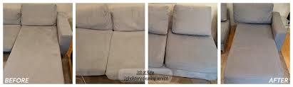 Upholstery Repairs Melbourne Upholstery Cleaning Melbourne Sofa And Couch Cleaning Melbourne