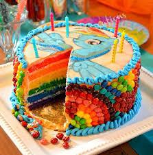 my pony birthday ideas 54 best my pony birthday party ideas images on