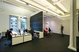 chic small office decorating ideas inspirationoffice christmas